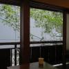 日本橋にある昭和22年築のGallery